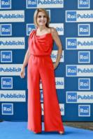 Federica Gentile - Roma - 24-06-2013 - La tuta glam-chic conquista le celebrity