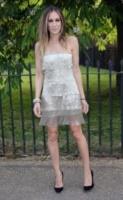 Sarah Jessica Parker - Londra - 26-06-2013 - Altro che perfezione! Quanti difetti fisici tra le celebrity…