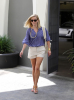 Reese Witherspoon - Los Angeles - 02-07-2013 - Reese Witherspoon, icona di stile sul red carpet e fuori
