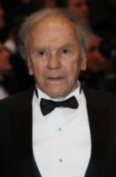 Jean-Louis Trintignant - Cannes - 27-05-2012 - Kabir Bedi e la maledizione vip: veder morire i propri figli