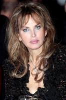 Dalila Di Lazzaro - Milano - 06-02-2012 - Kabir Bedi e la maledizione vip: veder morire i propri figli