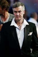 Daniel McVicar - Milano - 02-05-2012 - Kabir Bedi e la maledizione vip: veder morire i propri figli