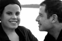 Jett Travolta, John Travolta - Ocala - 06-01-2009 - Kabir Bedi e la maledizione vip: veder morire i propri figli