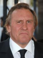 Gerard Depardieu - Cannes - 26-05-2006 - Kabir Bedi e la maledizione vip: veder morire i propri figli