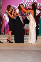 Monica Pignataro - Gatteo Mare - 01-07-2013 - Monica Pignataro, 35 anni, è Miss Mamma 2013