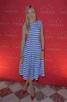 Virgine Courtin Clarens - Parigi - 03-07-2013 - In primavera ed estate, vesti(v)amo alla marinara