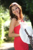 Benedetta Rinaldi - Roma - 04-07-2013 - Benedetta Rinaldi, addio Unomattina: amaro sfogo contro la Rai