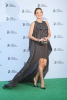 Kate Hudson - Londra - 08-07-2013 - Corto o lungo? Ecco le dive che non sanno decidersi!