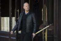 Bruce Willis - Los Angeles - 05-07-2013 - Bruce Willis, il suo resort ai Caraibi vi lascerà senza parole
