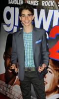 Cameron Boyce - New York - 10-07-2013 - È morto Cameron Boyce, l'astro nascente di Hollywood