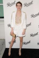 Emma Roberts - New York - 11-07-2013 - Uno shorts non fa primavera… ma tutti questi sì!
