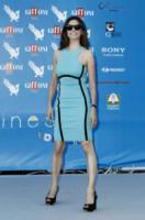 Rossella Brescia - 18-07-2012 - Verde acqua, turchese, azzurro Tiffany: i colori dell'estate