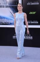 Jennifer Morrison - Hollywood - 14-05-2013 - La tuta glam-chic conquista le celebrity