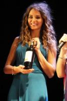 Giusy Buscemi - Menfi - 04-08-2013 - Bianco, rosso o bollicine? Ecco la bevanda più amata dalle star