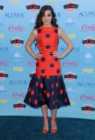 Hailee Steinfeld - Universal City - 11-08-2013 - Quando le stelle indossano… le stelle!