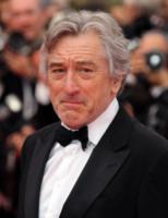Robert De Niro - Cannes - 04-12-2012 - Emmy Awards 2017: tutte le nomination