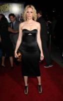 Elizabeth Banks - Hollywood - 24-09-2012 - Lady Gaga ed Elizabeth Banks: chi lo indossa meglio?