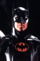 Michael Keaton - Hollywood - 23-08-2013 - I film sui supereroi che non sono mai usciti al cinema