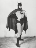 Robert Lowery - 26-05-1949 - I film sui supereroi che non sono mai usciti al cinema