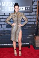Katy Perry - Brooklyn - 26-08-2013 - Mtv Video Music Awards 2013: il red carpet si fa aggressivo