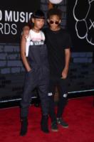 Jaden Smith, Willow Smith - Brooklyn - 25-08-2013 - Mtv Video Music Awards 2013: il red carpet si fa aggressivo