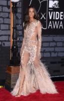 Ciara - Brooklyn - 25-08-2013 - Sotto il vestito… niente! Ma proprio niente!