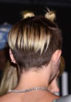 Miley Cyrus - Brooklyn - 25-08-2013 - Mtv Video Music Awards 2013: il red carpet si fa aggressivo
