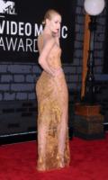 Iggy Azalea - Brooklyn - 25-08-2013 - Sotto il vestito… niente! Ma proprio niente!