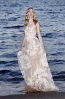 Eva Riccobono - Venezia - 27-08-2013 - Avvolte in una nuvola di tulle e sotto… la lingerie!
