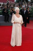 Judi Dench - Venezia - 30-08-2013 - Judi Dench sarà la regina Vittoria in Victoria and Abdul