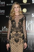 Vanessa Hessler - Venezia - 01-09-2013 - Sotto il vestito… niente! Ma proprio niente!