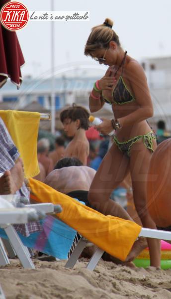 Maddalena Corvaglia - Gallipoli - 30-08-2013 - Estate 2016: voi che fototipo siete?