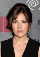 Kelly MacDonald - New York - 04-09-2013 - Trainspotting compie 20 anni: gli attori ieri e oggi