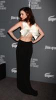 Lily Collins - Beverly Hills - 19-02-2013 - Lily Collins, da principessa Biancaneve a regina di stile!