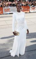 Lupita Nyong'o - Toronto - 06-09-2013 - Lupita Nyong'O: i migliori look dell'attrice keniota