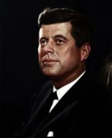 John Fitzgerald Kennedy - Horsens - 08-09-2013 - 22.11.63: data e prime immagini della serie tv con James Franco