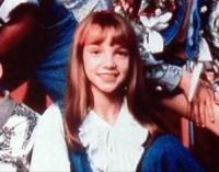 Britney Spears - 05-08-2004 - Miley e le altre: da Disney a Lolita