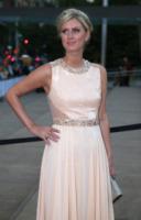 Nicky Hilton - New York - 20-10-2013 - Vade retro abito!: Sarah Jessica Parker in Gurung e Theyskens