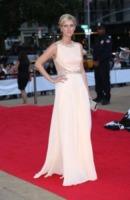 Nicky Hilton - New York - 20-09-2013 - Vade retro abito!: Sarah Jessica Parker in Gurung e Theyskens