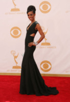 Shawn Robinson - Los Angeles - 22-09-2013 - Emmy Awards 2013: le dive sono sirene per una notte