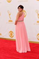 Ariel Winter - Los Angeles - 22-09-2013 - Emmy Awards 2013: 50 (o quasi) sfumature di rosa