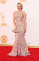 Jewel - Los Angeles - 22-09-2013 - Emmy Awards 2013: le star che hanno azzeccato l'abito