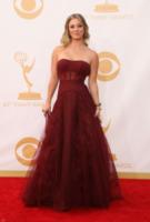 Kaley Cuoco - Los Angeles - 22-09-2013 - Emmy Awards 2013: le star che hanno azzeccato l'abito