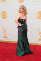 Anna Chlumsky - Los Angeles - 22-09-2013 - Emmy Awards 2013: le dive sono sirene per una notte
