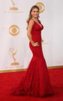 Sofia Vergara - Los Angeles - 22-09-2013 - Emmy Awards 2013: le dive sono sirene per una notte