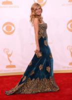 Connie Britton - Los Angeles - 22-09-2013 - Emmy Awards 2013: le star che hanno azzeccato l'abito