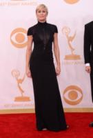 Robin Wright - Los Angeles - 22-09-2013 - Emmy Awards 2013: le star che hanno azzeccato l'abito