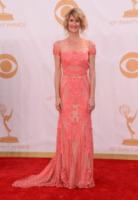 Laura Dern - Los Angeles - 22-09-2013 - Emmy Awards 2013: 50 (o quasi) sfumature di rosa