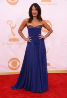 Carrie Ann Inaba - Los Angeles - 22-09-2013 - Emmy Awards 2013: le star che hanno azzeccato l'abito
