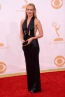 Cat Deeley - Los Angeles - 22-09-2013 - Emmy Awards 2013: le star che hanno azzeccato l'abito